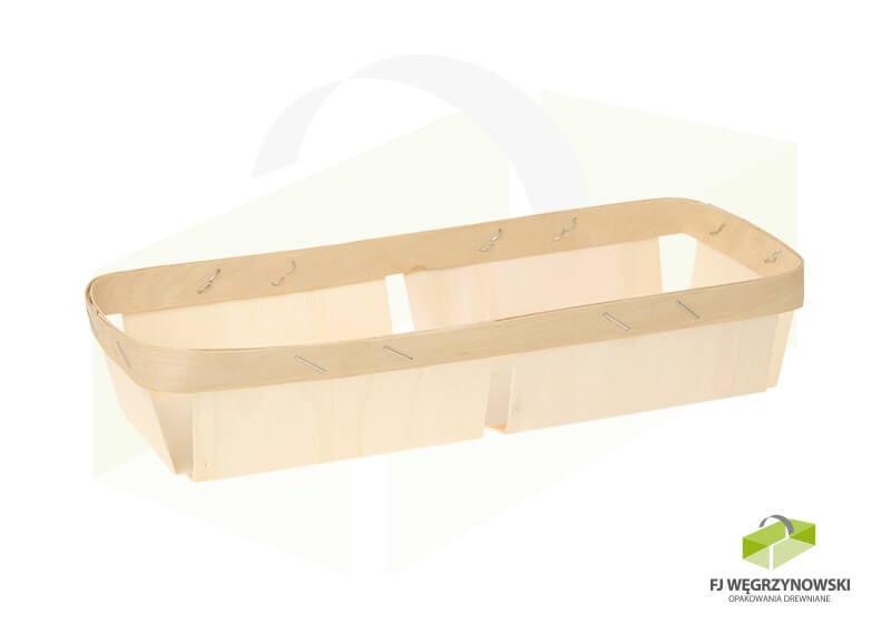 Tray 24,5 x 11,5 x 5 cm